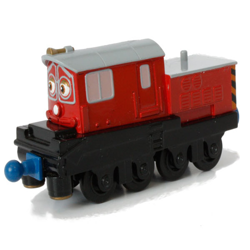 home addition design online with Chuggington Die Cast Engine Irving on Chuggington Die Cast Engine Irving moreover Private Driver also Tele  Planning moreover National Baseball Hall Of Fame And Museum furthermore Htc Introduces New Mid Range Desire 601 And Entry Level Desire 300.