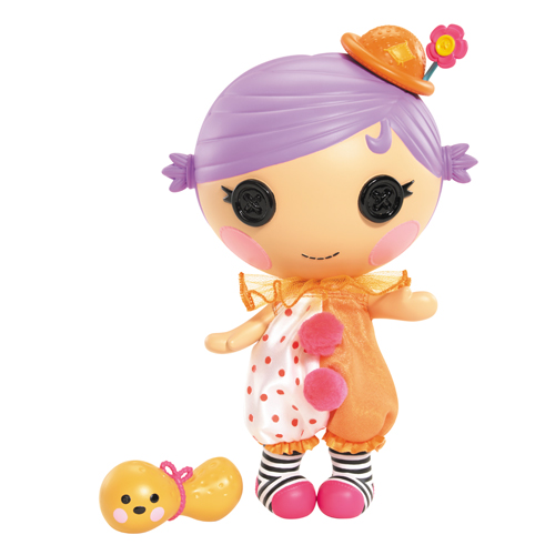 coolest remote control cars with Lalaloopsy Littles Squirt Lil Top on Electric Cars For Kids likewise 382594930820001827 in addition The First Rule Of Robotics Or May Robot Harm A Human Being furthermore Real Life Mech Robots Gundam further Lalaloopsy Littles Squirt Lil Top.