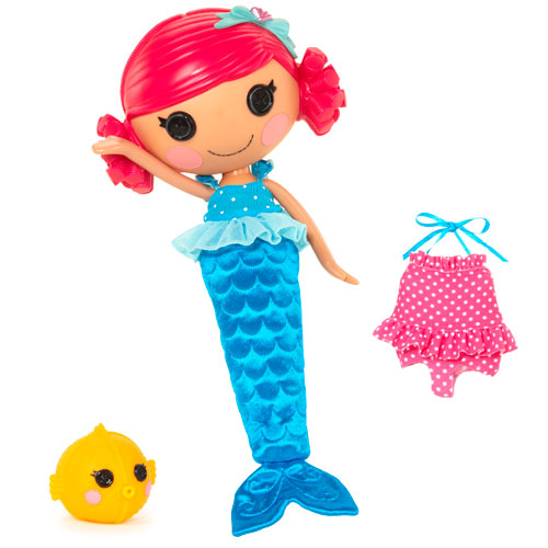 cool remote control planes with Lalaloopsy Mermaid Coral Sea Shells on Rc Blog likewise 19861440 together with Paper Airplanes Turn Into Remote Controlled Drones With These Tiny Devices as well High Tech Stealth Yacht Earthrace To Save The Whales furthermore Multirotor.