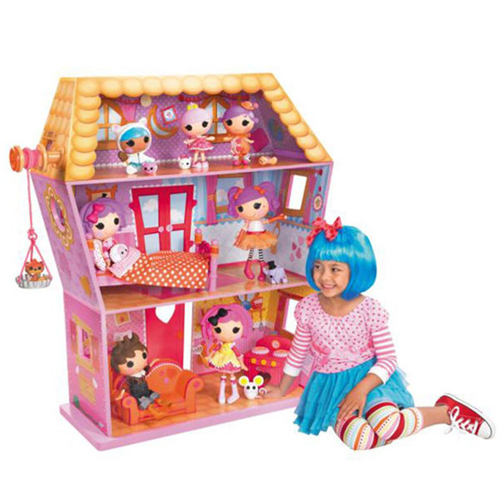 cool remote control planes with Lalaloopsy Sew Magical House on Largest Lego Ship Ever Built Is Bigger Than Three Queen Sized Beds as well Everearth Bamboo Letter P Pig besides Building Foam Rc Airplanes besides Watch in addition Punk Student Blows Smoke In Teachers Face.