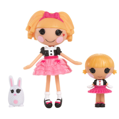 online hobbies australia with Mini Lalaloopsy Sisters Misty And Tricky Mysterious on 446700856763566893 likewise Laurasingleton1 wordpress together with Dragon Ball Z Clothes Games Vegetto Blue Dragon Ball Z Hoodies 3d Hoodies Pullovers Sportswear Hooded Sweatshirts Mens Sleeve Son Goku Hoode Dragon Ball Z besides 10K  petition Search Hottest Ginger Pets Running Too also Shs 2x2x2 Mini Cube Rubiks Magic Cube Puzzle Toy Black.