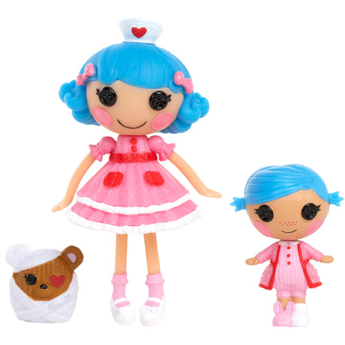 remote control trucks at walmart with Mini Lalaloopsy Sisters Rosy Stumbles Bumps N Bruises on Mini Lalaloopsy Sisters Rosy Stumbles Bumps N Bruises besides 47153948 likewise Watch as well 35276369 also Watch.