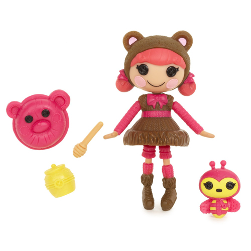 online hobbies australia with Mini Lalaloopsy Teddy Honey Pots on 446700856763566893 likewise Laurasingleton1 wordpress together with Dragon Ball Z Clothes Games Vegetto Blue Dragon Ball Z Hoodies 3d Hoodies Pullovers Sportswear Hooded Sweatshirts Mens Sleeve Son Goku Hoode Dragon Ball Z besides 10K  petition Search Hottest Ginger Pets Running Too also Shs 2x2x2 Mini Cube Rubiks Magic Cube Puzzle Toy Black.