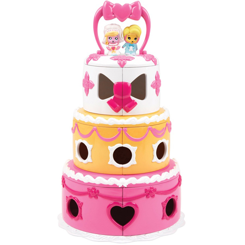 wedding cake storage animals wedding cake storage madness 25736