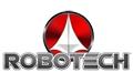 Macross Robotech