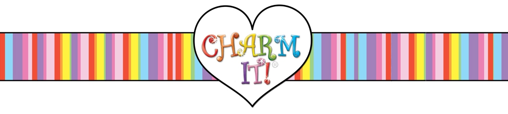 Charm It
