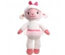 Doc McStuffins Lambie Jumbo Plush