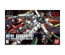 F91 Gundam F91 - Prototype Attack HG 1/144