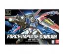 Force Impulse Gundam HG 1/144