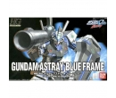 Gundam Astray Blue Frame HG 1/144