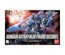 Gundam Astray Blue Frame Second L HG 1/144