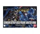 Gundam Astray Gold Frame Amatsumina HG 1/144