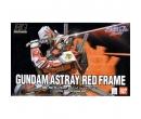 Gundam Astray Red Frame HG 1/144