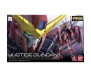Justice Gundam RG 1/144