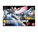LM321VO4 Victory Gundam