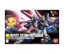 LM314V21 Victory Two Gundam HG 1/144