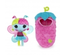 Lala Oopsies Littles Fairy Fern with Pod