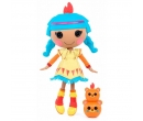 Lalaloopsy Feather Tell A Tale