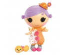 Lalaloopsy Littles Squirt Lil Top