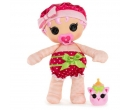 Lalaloopsy Babies Jewel Sparkle