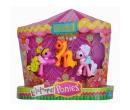 Lalaloopsy Ponies Carousel 1