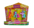 Lalaloopsy Ponies Carousel 3