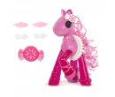 Lalaloopsy Ponies Jamberry