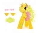 Lalaloopsy Ponies Pina