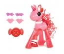 Lalaloopsy Ponies Pinkmelon