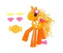 Lalaloopsy Ponies Tangerine
