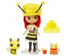 Littlest Pet Shop Blythe Lemons N Honey