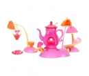 Mini Lala Oopsies Floating Island Playset