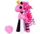 Mini Lala Oopsies Horse Scone