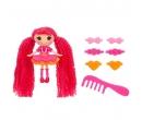 Mini Lalaloopsy Loopy Hair Tippy Tumblelina