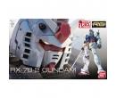 RX-78-2 Gundam RG 1/144