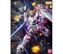 RX-O Unicorn Gundam MG 1/100