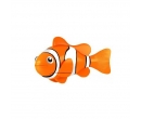 Robo Fish Clown Fish