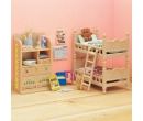 Sylvanian_Families_Childrens_Beddroom_Furniture.jpg