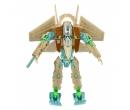Transformers Revenge Of The Fallen Deluxe Breakaway