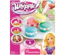 Whipple Macaroons