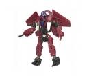 Transformers Revenge Of The Fallen Deluxe Thrust