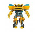 Transformers Revenge Of The Fallen Deluxe Cannon Bumblebee