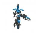 Transformers Revenge Of The Fallen Deluxe Chromia