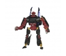 Transformers Revenge Of The Fallen Deluxe Dead End