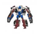 Transformers Revenge Of The Fallen Deluxe Autobot Gears