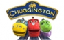 Chugginton