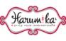 Harumika
