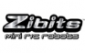 Zibits Mini R/C Robots